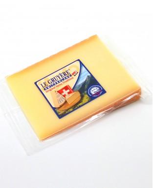 """Сыр """"Грюйер"""" 49% жир. 0.2 / кг.Швейцария"""
