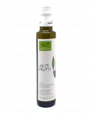 Масло оливковое первого холодного отжима, 0,25 л (ст/б)