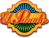 ElParador - Купить хамон в Москве, цены на хамоны Серрано и Иберико - интернет магазин
